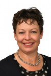 Anna McDowall - Property Manager